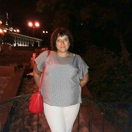 Ирина, 38 лет, Липецк