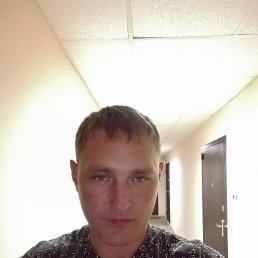 Павел, 29 лет, Хабаровск