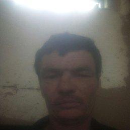 Иван, 36 лет, Угледар