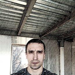 Илья, 40 лет, Омск