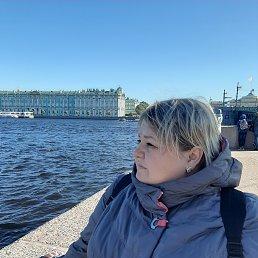 Фото Елена, Волгоград, 36 лет - добавлено 24 октября 2020