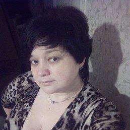 Алёнка, 43 года, Кропоткин