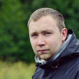 Андрей, 30 лет, Кировск
