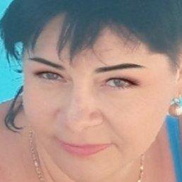 Марина, Ардатов, 48 лет