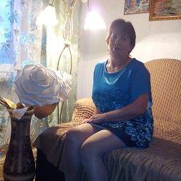 Фото Наташа, Тюмень, 57 лет - добавлено 8 января 2021