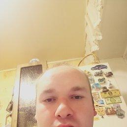 Иван, 26 лет, Сергиев Посад-7