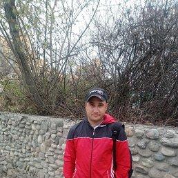 Антон, 26 лет, Черемхово