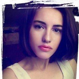 Изабелла, Хабаровск, 28 лет
