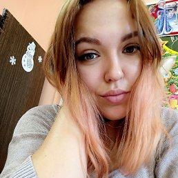 Марина, 25 лет, Красноармейск