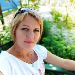 Надежда, 44 года, Краснодар