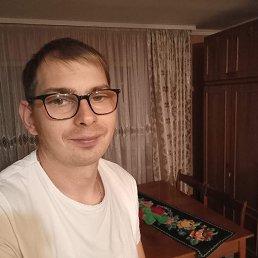 Марко, 28 лет, Луцк