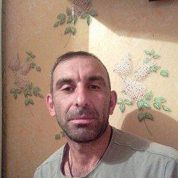Карен, 40 лет, Горный