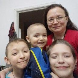 Татьяна, 44 года, Новокузнецк