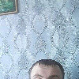 Сергей, Кемерово, 29 лет