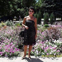 Галина, 53 года, Донецк