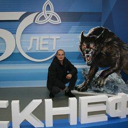 Сергей, 32 года, Набережные Челны