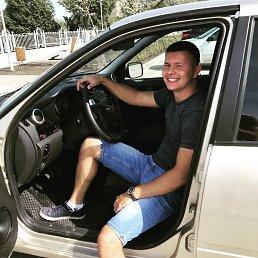 Павел, 27 лет, Жигулевск
