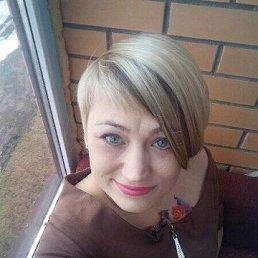 Виктория, 37 лет, Тверь