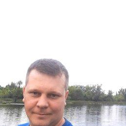 Сергей, 33 года, Мичуринск