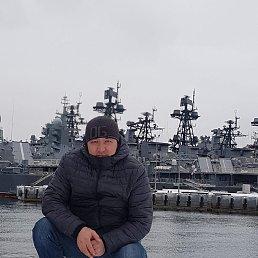 Амир, 41 год, Владивосток