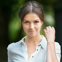 Фото Ангелина, Тюмень, 29 лет - добавлено 10 октября 2020