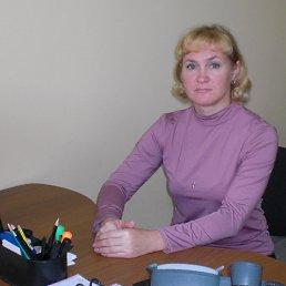 Елена, Хабаровск, 51 год