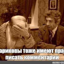 Сергей, 44 года, Лозовая