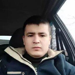 Карим, 28 лет, Алексин