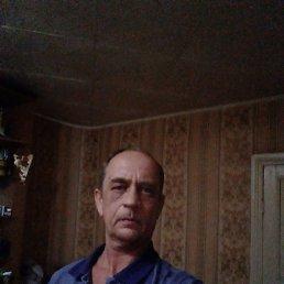Misha, 45 лет, Нижний Новгород