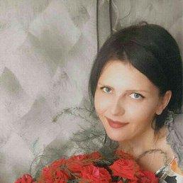 Ксения, Хабаровск, 33 года