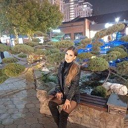 Ольга, Краснодар, 25 лет