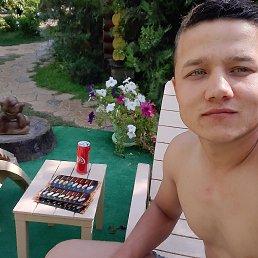 Денис, 24 года, Астрахань