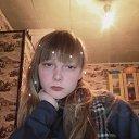 Фото Анастасия, Владивосток, 17 лет - добавлено 3 января 2021 в альбом «Мои фотографии»