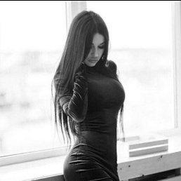 Женя, 29 лет, Хабаровск