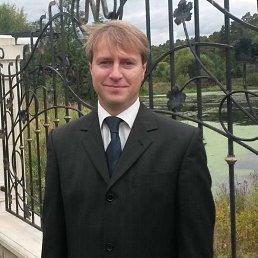 Николас, 35 лет, Тернополь