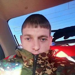 Егор, 28 лет, Архара