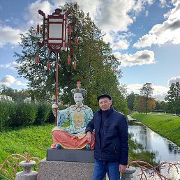 Андрей, 55 лет, Улан-Удэ