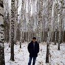 Фото Вячеслав, Зеленодольск, 56 лет - добавлено 24 ноября 2020