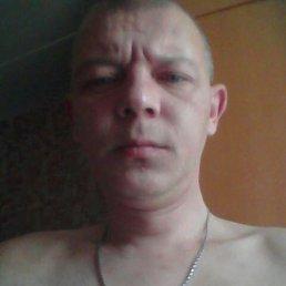 Денис, 33 года, Екатеринбург