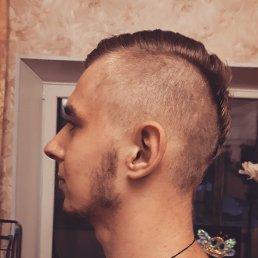 Александр, 24 года, Нижний Новгород