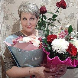 Елена, 54 года, Красноярск