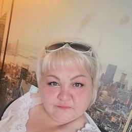 Наталья, 42 года, Красноярск