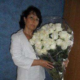 Наталия, 55 лет, Рассказово