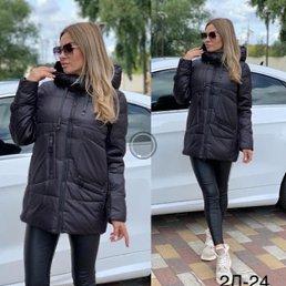 Ната, Хабаровск, 29 лет