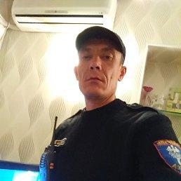 Сергей, , Беляевка