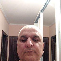 Тимур, Киров, 35 лет