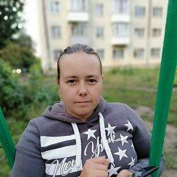 Фото Юлия, Новосибирск, 36 лет - добавлено 21 октября 2020