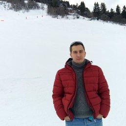 Володимир, 36 лет, Черновцы