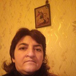 Оксана, 42 года, Краснодар