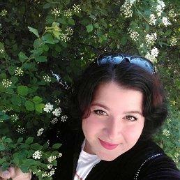 Оленька, 27 лет, Миргород